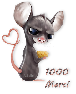 1000merci1 animabelle